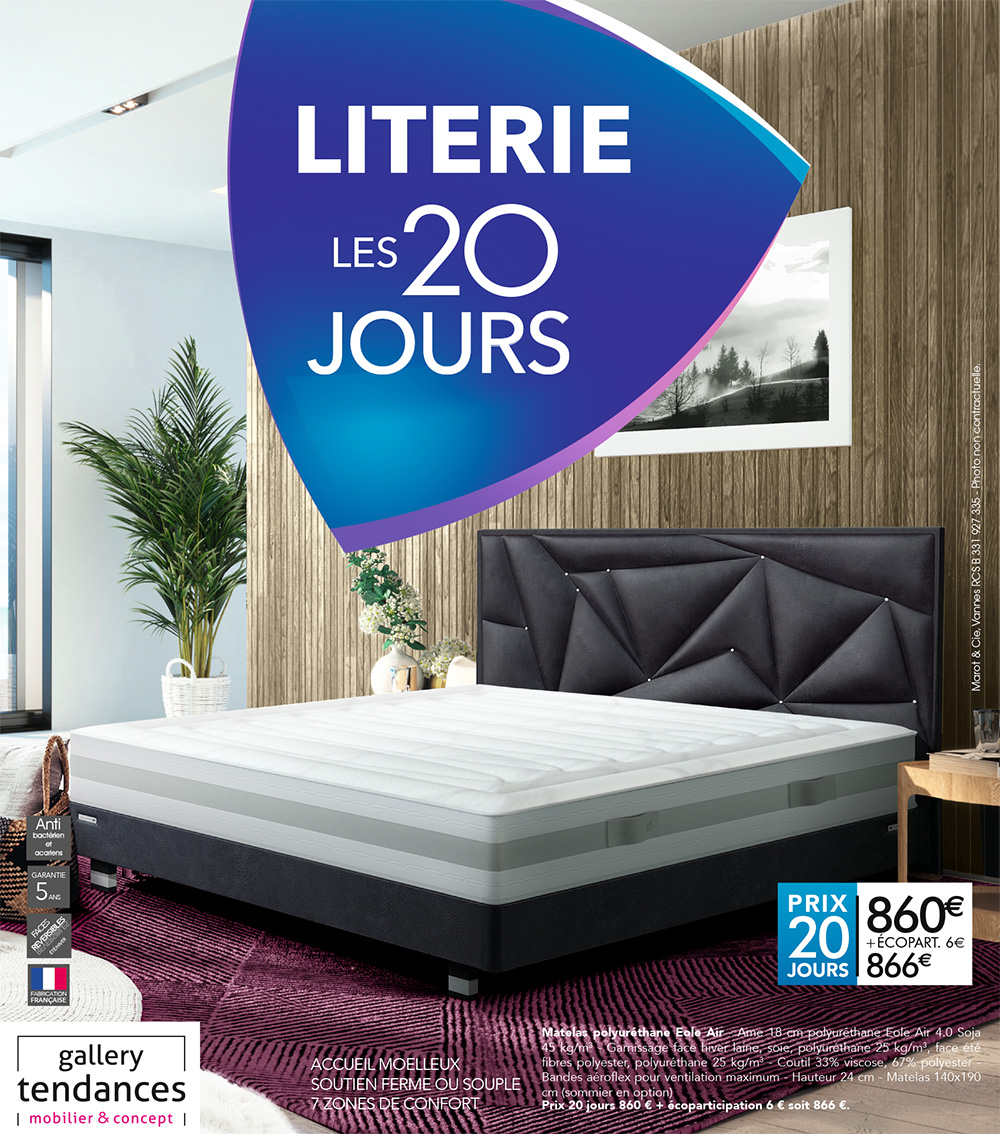 matelas grenoble free magasin de meubles grenoble avec saint egreve mobilier france et design. Black Bedroom Furniture Sets. Home Design Ideas